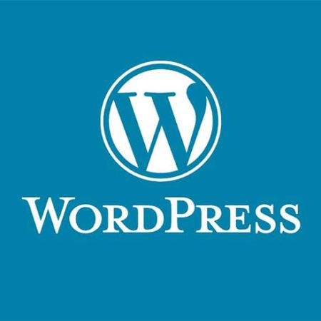 Privado: Curso de wordpress para vender online
