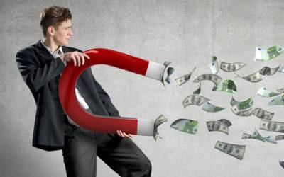 Privado: Inbound marketing para convertir visitas en leads