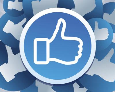 Privado: Curso completo de Facebook para generar negocio
