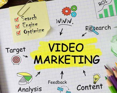 Privado: Curso completo de video marketing para la empresa