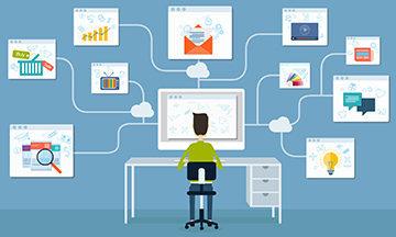 Privado: Cómo innovar en el plan de marketing