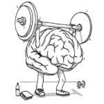 Mindfulness Ejecutivo e Inteligencia emocional