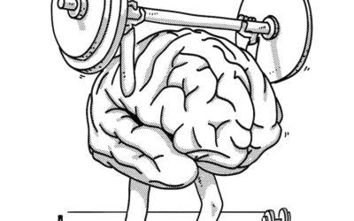 Mindfulness Ejecutivo e Inteligencia emocional. Curso básico gratuito