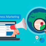Curso de Google My Business