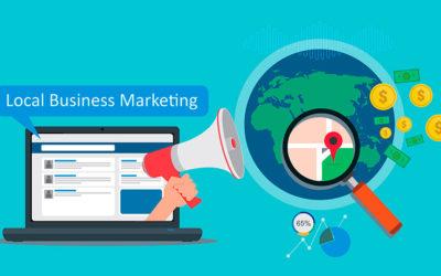 Curso de Google My Business