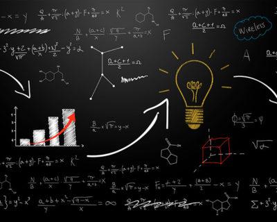 Privado: La fórmula para vender online con la metodología roundcube