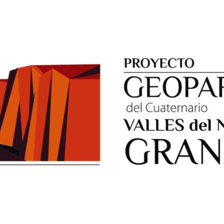 Privado: Geoparque del Cuaternario Valles del Norte de Granada