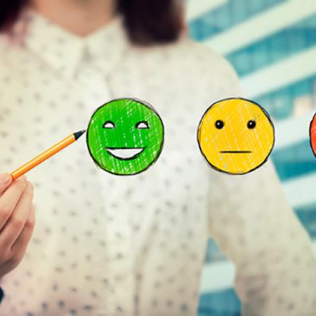 Privado: Curso online de Customer Experience