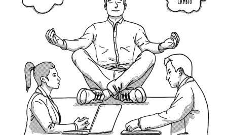 Mindfulness Ejecutivo 7 claves para mejorar el entorno profesional