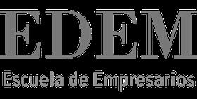 EDEM-280