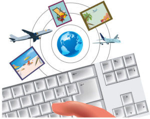 Innovación turística creacion producto
