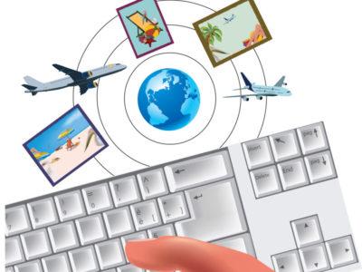 Creación y diseño de producto turístico innovador