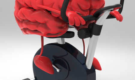 ¿Qué es el Mindfulness Ejecutivo? Mindfulness para ser mas efectivo