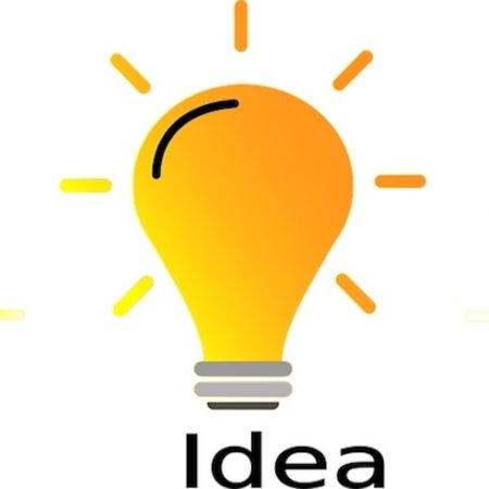 Design Thinking para innovar en la empresa