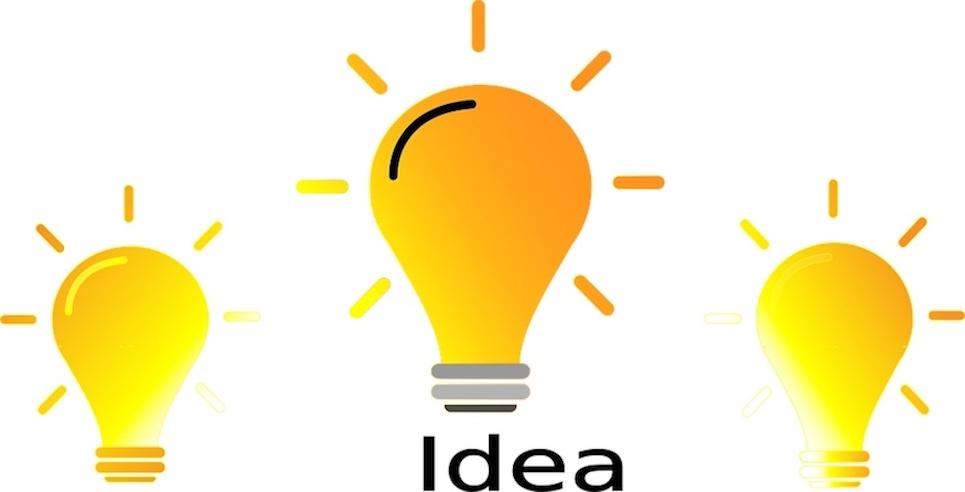 imagen-design-Thinking-Curso