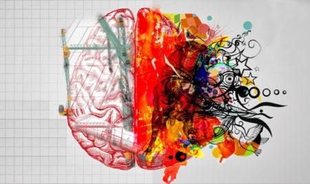 ¿ Qué es Design Thinking ?