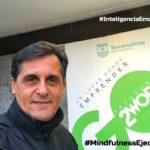 Taller Mindfulness para emprendedores EOI