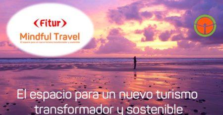 Fitur Mindful Travel