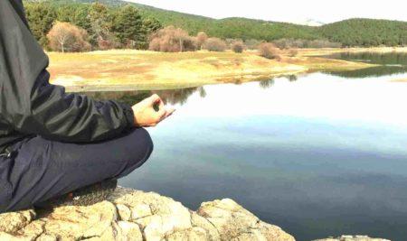 Mindful Travel viajar de manera consciente