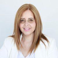 Montse Peñarroya