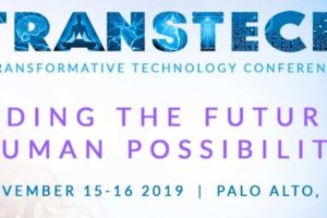 Transtech conference 2019 875 100 k