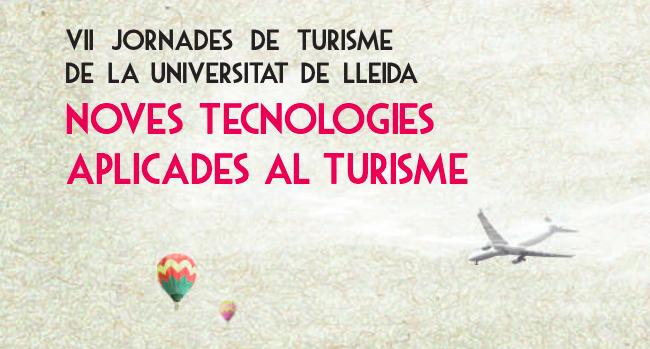 Nuevas tecnologías en turismo innovacion turistica