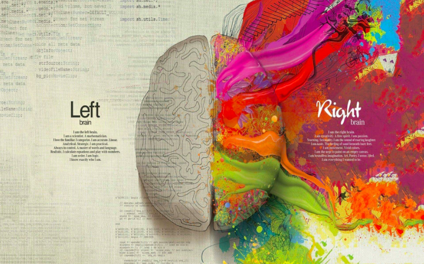 Creatividad speed thinking