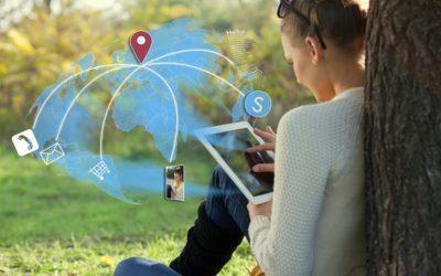 Ejercicios Innovación del Plan deTransformacion Digital