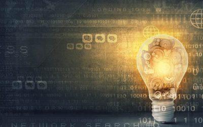 Creatividad con Speed Thinking