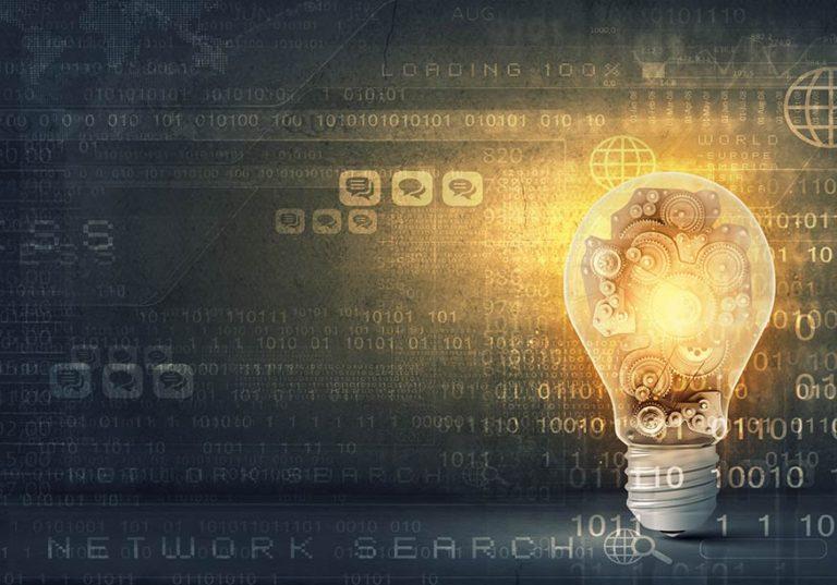 Speed Thinking innovacion